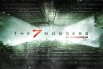 Crytek teams up with Albert Hughes for The 7 Wonders of Crysis 3 video series