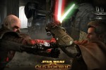 Star Wars: The Old Republic Rise of the Hutt Cartel expansion announced