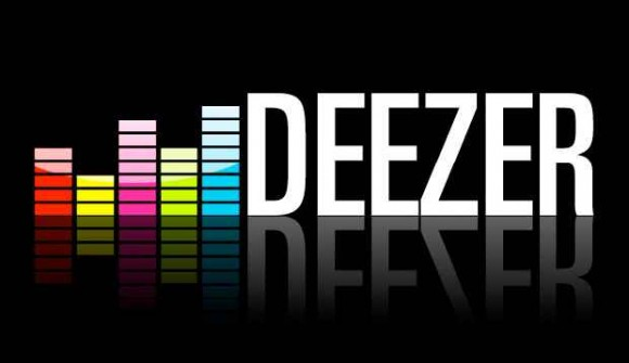 Deezer in US launch talks: Hunts partner to help fight Spotify
