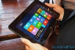 Dell and HP tablets delayed: Intel chip test trouble blamed