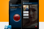 Rhapsody launches new Android app called SongMatch