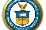 Department of Commerce approves revised Verisign agreement