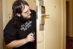 Hackable hotel room locks to be replaced by manufacturer