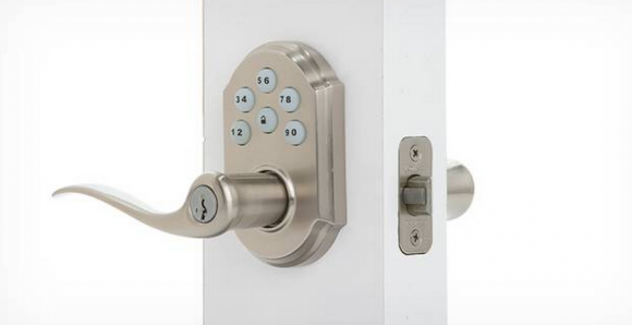doorlocks