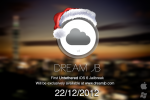 Untethered iOS 6 jailbreak to arrive December 22
