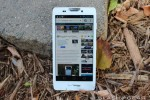 Motorola DROID RAZR HD, MAXX HD Jelly Bean update rolling out now