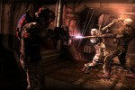 EA and Visceral Games announce voice control for Dead Space 3 on Xbox 360 with Kinect