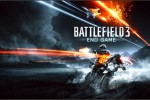 Battlefield 3 End Game DLC first details revealed