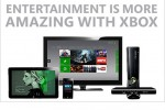 Xbox LIVE explodes with video apps including Vimeo, Crunchyroll, and AOL On