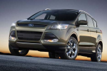 Ford to correct Fusion and Escape overheating issue with software updates