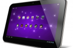 Toshiba Excite 10 SE brings 10-inches of Tegra 3 for $350
