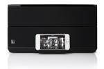 Soundfreaq brings lightning to CES 2013 in massive audio preview
