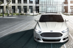 Ford's hybrid MPG claims inflated, reports show