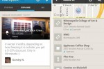 Foursquare makes Privacy tweaks, wary of Instagram-style backlash