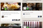 Foursquare adds recommendations from Facebook friends