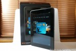 Kindle Fire tablets on sale today for Amazon Moms