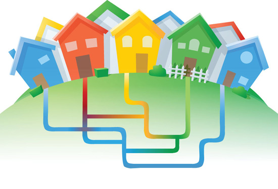 Google Fiber spreading to more Kansas City neighborhoods