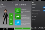 Xbox SmartGlass updated and stretched for iPhone 5