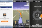 Garmin GPS Navigation gets price cut, Foursquare, Glympse, and iCloud
