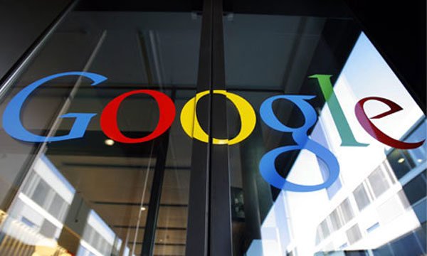 Google grabs for 90% of Microsoft Office users