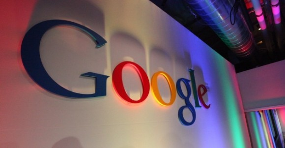 FTC's investigation into Google likely pushed into 2013, sources say