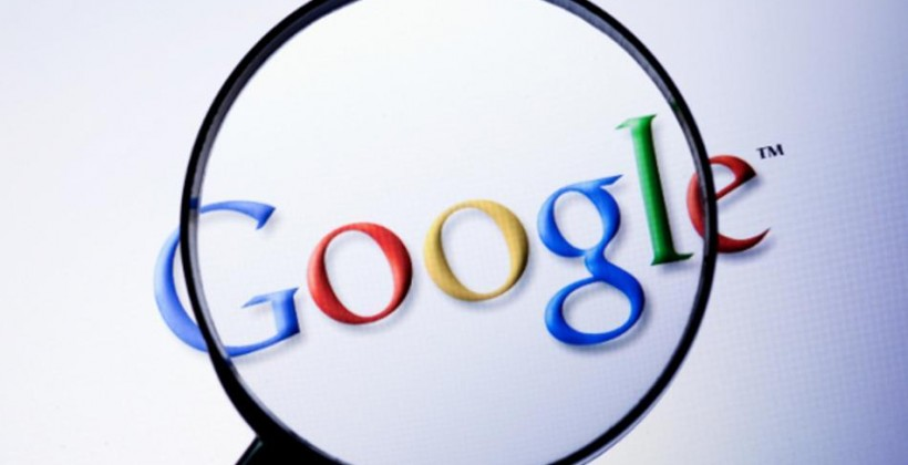 Was Google's FTC antitrust escape scuttled by Euro stringency?