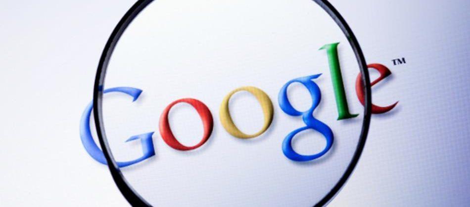 Was Google's FTC antitrust escape scuttled by Euro stringency?