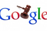Google EU antitrust end in sight says competition chief