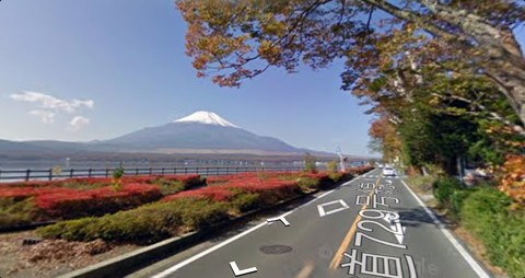 google_maps_ios_streetview