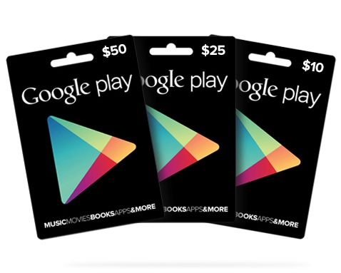 google_play_gift_cards