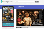 Google Magazines opens its pages to UK readers