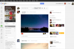 Google+ Communities turns social upstart into discussion hub