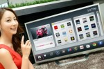 LG's own-design H13 Smart TV chip debuts fabless silicon ambitions