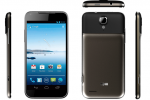 ZTE Grand Era LTE revealed with dual-mode LTE