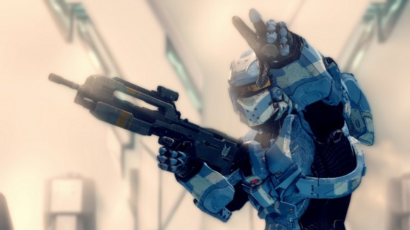 Halo 4 ban affected less than 200 gamers
