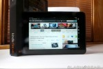 Kindle Fire and Fire HD tablets to get Voice Guide and Explore by Touch early next year