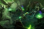 Heroes of Newerth announces security breach