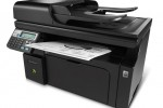HP launches all-in-one printer with built-in WiFi hotspot