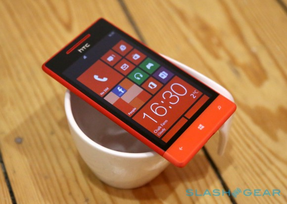 htc_8s_review_3