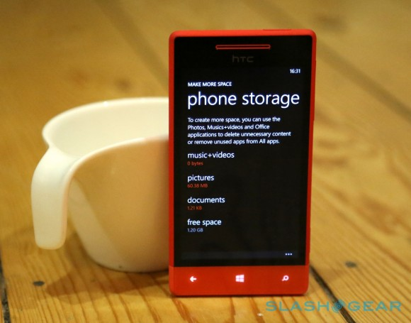 htc_8s_review_7