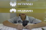Huawei partner tries to sell embargoed computer equipment to Iran