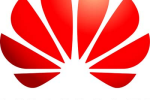 Huawei to open up R&D quarters in Finland