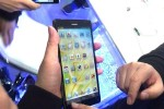 Huawei Ascend Mate previewed: 6.1″ Full HD phablet takes on Note II