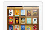 EU accepts ebook pricing compromise by Apple and key publishers