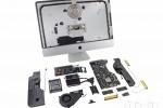 "Some 2012 iMac ""Assembled in USA"" tips tricky teardown"