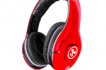 Fuhu launches nabi Notes headphones for kids