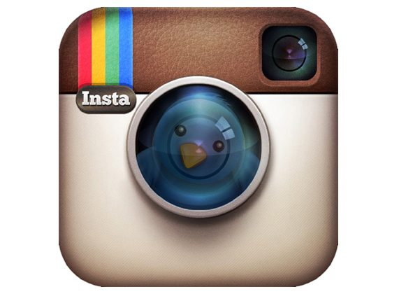 Instagram CEO: Twitter split was intentional but not an act of war