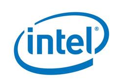 Intel announces the world's first 6-watt server-class processor