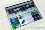 Apple predicted to lose tablet market share to Android, Windows over the next 4 years