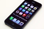 Yahoo's year-end search report sees iPhone 5 near top